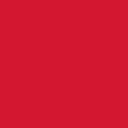 Rojo   EcoFLEX