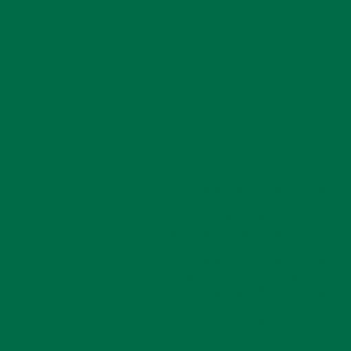 Verde Kelly   EcoFLEX
