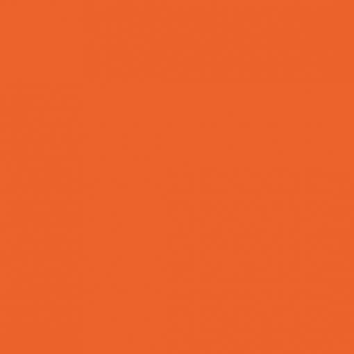 Naranja   EcoFLEX