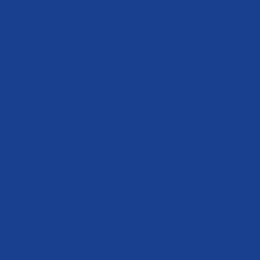 Azul Real   EcoFLEX