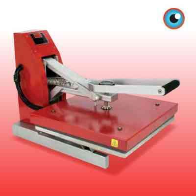 Estampadora térmica   Sthals 40x50 cm