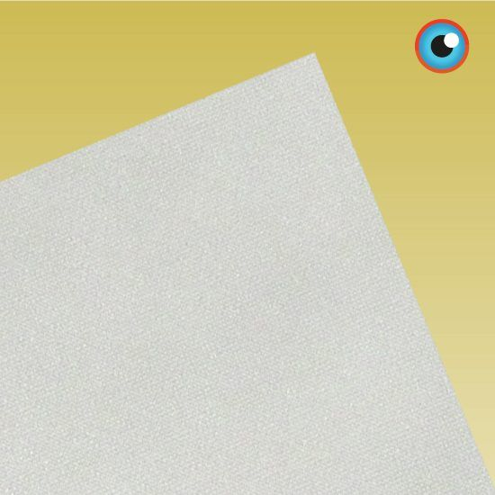 mallorca | Tejido sublimable | ArtecolorVisual