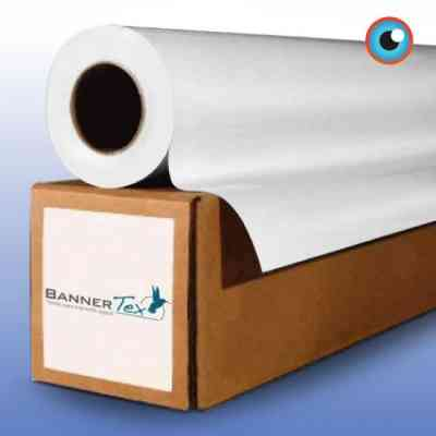 Bannertex | Tejidos sublimables