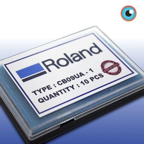 Cuchilla para plotter | Roland