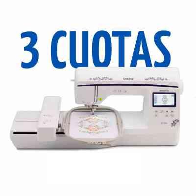 Brother BP1430L | 3 cuotas + Envío gratis | ArtecolorVisual