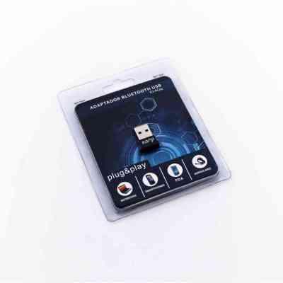 Adaptador bluetooth para Silhouette Cameo | ArtecolorVisual