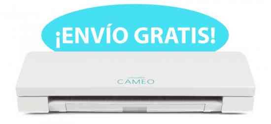 Cameo® 3 | Envío gratis | ArtecolorVisual
