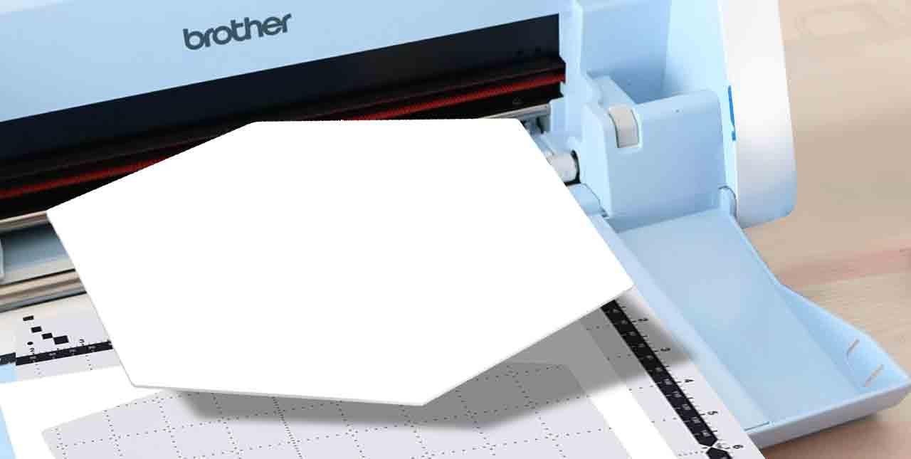 Vinilo textil sublimable con liner | Corte con plotter | ArtecolorVisual
