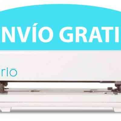 Curio™   Envío gratis   ArtecolorVisual