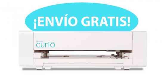 Curio™ | Envío gratis | ArtecolorVisual