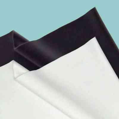 Poliscuba | Tejido reversible con Lycra® | ArtecolorVisual