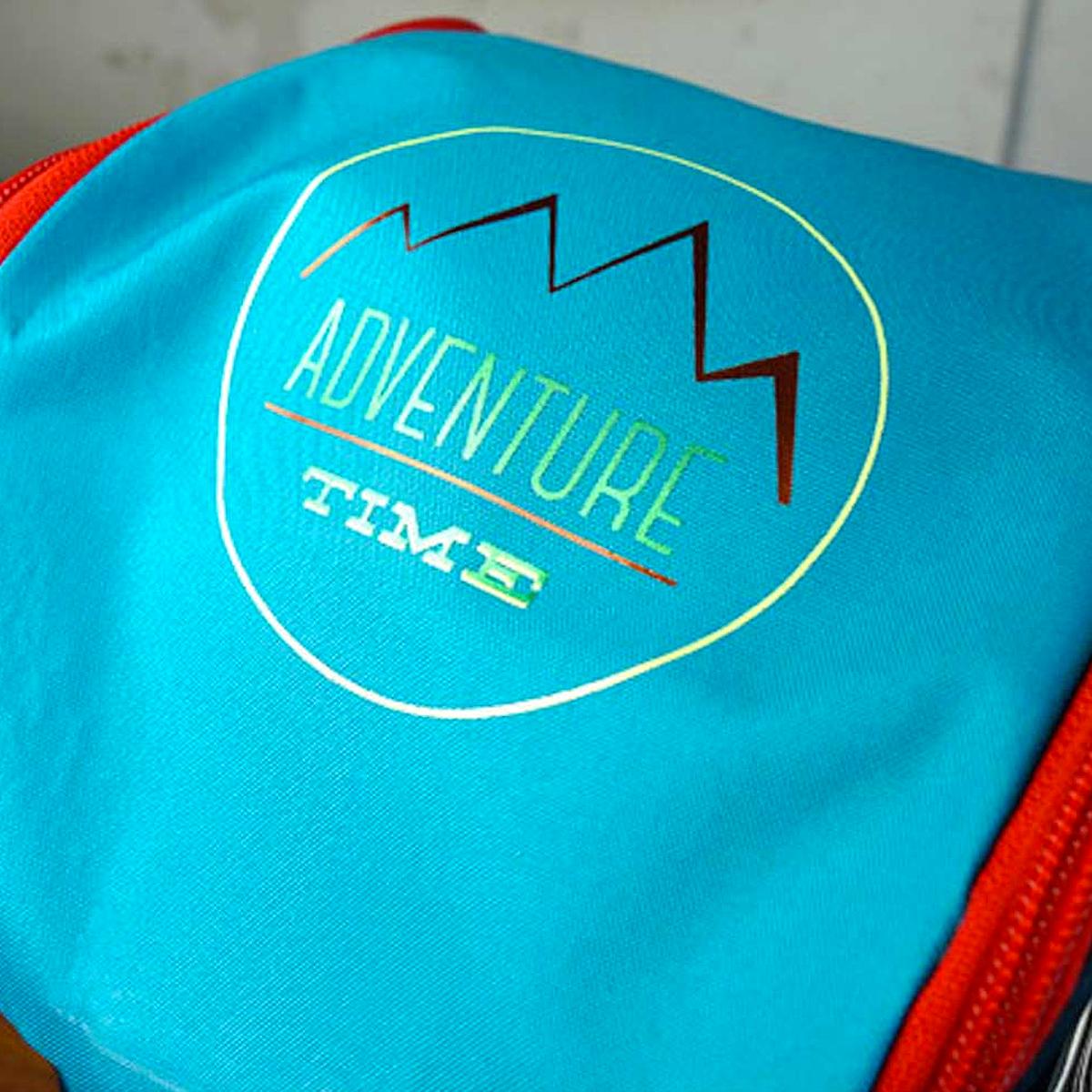 EuroFLEX Electric - Vinilo textil PU | ArtecolorVisual