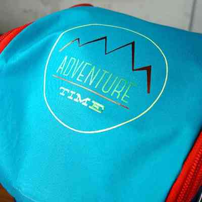 Fashion | Vinilo Textil | ArtecolorVisual