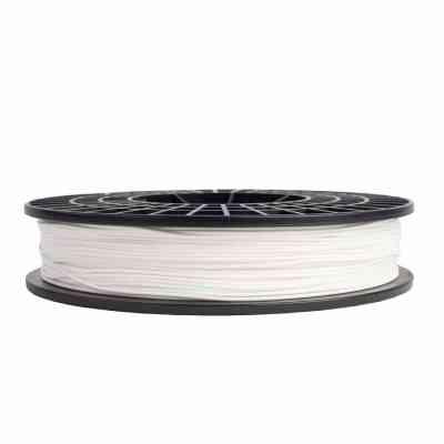 Filamento PLA Blanco Silhouette | ArtecolorVisual