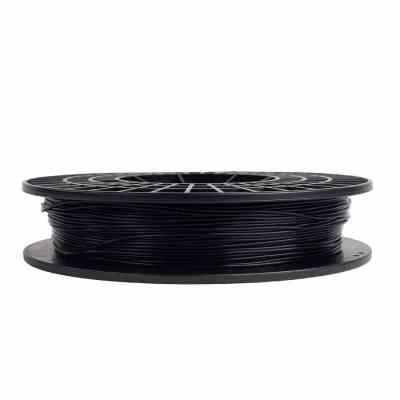 Filamento PLA Negro Silhouette | ArtecolorVisual