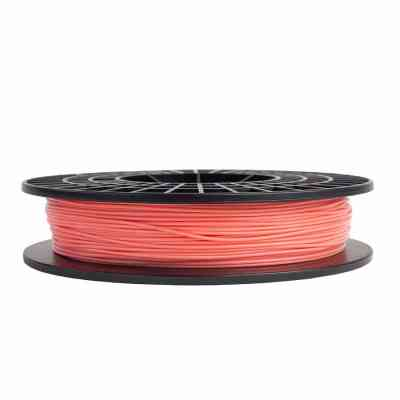 Filamento PLA Rosa Silhouette | ArtecolorVisual