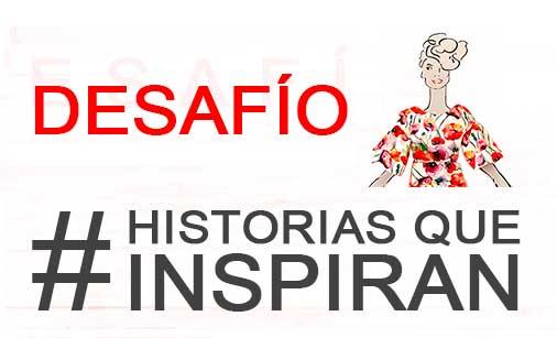 Historias que inspiran | ArtecolorVisual