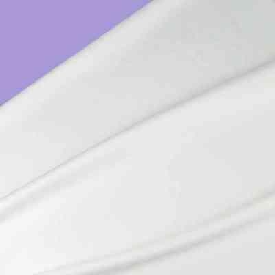 Interlock microfibra | Blanco apto para sublimar | ArtecolorVisual