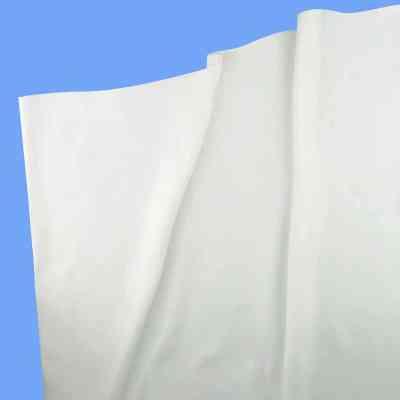 Jersey térmico | Blanco apto para sublimar | ArtecolorVisual