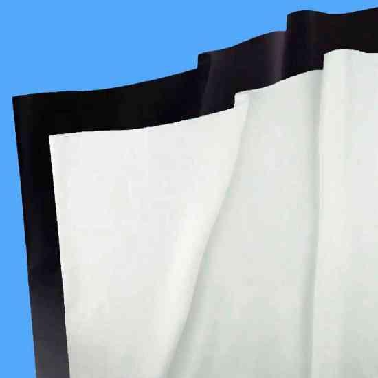 Jersey térmico con Lycra® | Blanco - 184cm de ancho | ArtecolorVisual