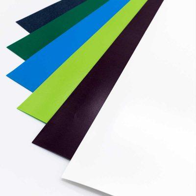 Kit Flock | Vinilos textiles terciopelados | ArtecolorVisual