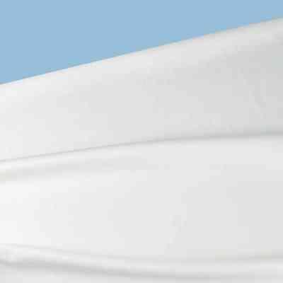 Microfibra con Lycra® | Blanco apto para sublimar | ArtecolorVisual