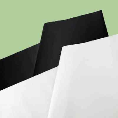 Poliespandex | Tejido plano con Lycra® | ArtecolorVisual