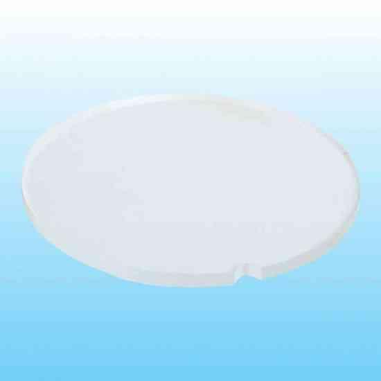 Plataforma de acrílico   Silhouette Alta®   ArtecolorVisual