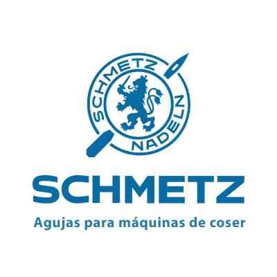 Agujas Schmetz