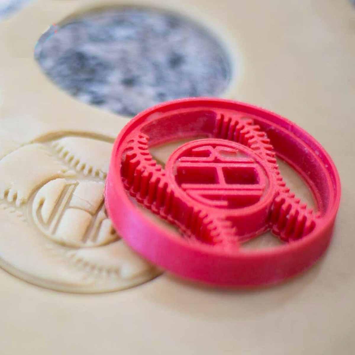Silhouette Alta | Impresora 3D