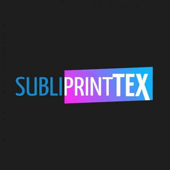 Subli Print Tex | Transfer textil sublimable - ArtecolorVisual