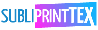 Subli Print Tex   Transfer textil sublimable