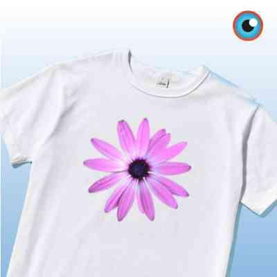 Transfer Blanco para Inkjet | ArtecolorVisual